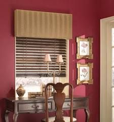 25 Best roller shutter spare parts images in 2016