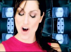 Δέσποινα Βανδή - Άπαπα www.SELLaBIZ.gr ΠΩΛΗΣΕΙΣ ΕΠΙΧΕΙΡΗΣΕΩΝ ΔΩΡΕΑΝ ΑΓΓΕΛΙΕΣ ΠΩΛΗΣΗΣ ΕΠΙΧΕΙΡΗΣΗΣ BUSINESS FOR SALE FREE OF CHARGE PUBLICATION World Music Awards, Greek Music, Girl Names, Music Videos, Dance, Songs, Ethnic, Audio, Random