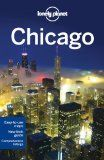 Chicago - Hard to Say I am Sorry/Get Away (with lyrics) - http://usa-mega.com/chicago-hard-to-say-i-am-sorryget-away-with-lyrics/