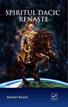 Daniel Roxin - UN BUN ROMAN History, Movie Posters, Romania, Slogan, Google, Art, Craft Art, Film Poster, Kunst