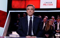 Retour sur une expression sulfureuse utilisée par François Fillon jeudi soir, pour accuser le président de la République...