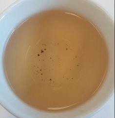 Thea Kuan Imm Thai Oolong Tea Liquor. Now available for purchase at http://www.teajourneymanshop.com!