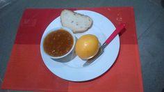 vegfood: Cumquat marmalade
