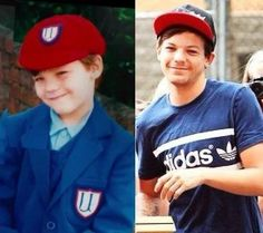 Some things never change❤ oh gosh *-*