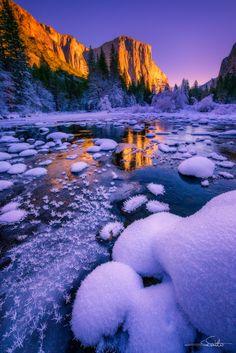 Rozświetlone słońcem, zimowe krajobrazy sprawiają, że nawet w chłodny poranek budzi się w nas chęć do działania. Wprowadź się w radosny nastrój z herbatą Big-Active http://www.big-active.pl/