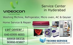 Are you finding out kitchen appliance service centre Hyderabad Godrej Clinic is AN end-to-end appliances service centre in Hyderabad, Telangana. We have a tendency to handling all Godrej kitchen appliance