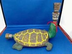 Activity Page Social Networking for the antiques industry Best Lawn Sprinkler, Lawn Sprinklers, Armadillo, Primitives, Lawn And Garden, Denver, Turtle, Activities, Antiques