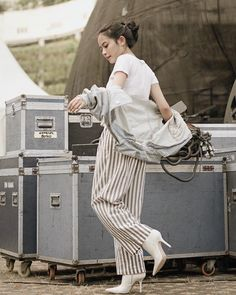 """116.8rb Suka, 380 Komentar - Hanggini Purinda Retto 