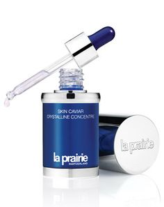 Skin Caviar Crystalline Concentre, 1.0 oz. by La Prairie at Neiman Marcus 420$