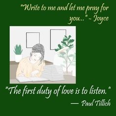 Good Life Quotes, Life Is Good, Paul Tillich, Write To Me, I Pray, Let It Be, Writing, Memes, Books