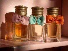 Cum îți Faci Singură Un Parfum. Peppermint, Perfume Bottles, Deodorant, Face, Beauty, Medicine, Chic, Business, Fragrance