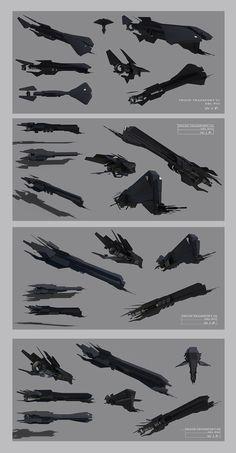09_xcom_concept_art_del_rio_transport03.jpg 937×1,800 pixels