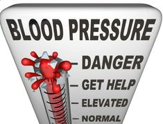 Hypertension, also known as high blood pressure, can be defined as the occurrence of high pressure or tension in the arteries. The arteries are crucial to your health because they are the vessels that support blood from the heart to the other areas in the body. If you have hypertension, you are not alone. In…