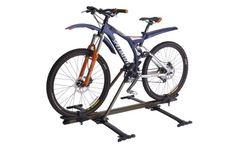 Inno Locking Upright Rooftop Bike Rack