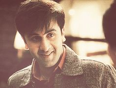 ranbir kapoor tumblr - Google Search