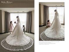 婚攝米克|MIKE.C Studio婚禮攝影 | 婚攝米克|MIKE.C Studio婚禮攝影|優質婚攝|婚禮紀錄|自助婚紗|婚攝推薦|海外婚紗|海外婚禮攝影|婚礼婚庆摄影师|Wedding Photography|台湾|台北|清新甜美風格