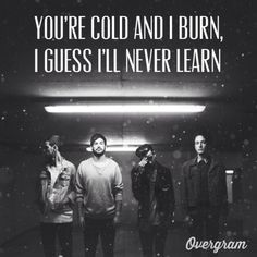 Settle Down - The 1975