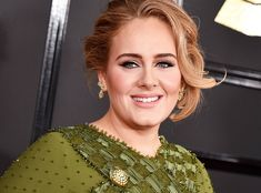The Adele singer was recently recorded announcing that she will be releasing her next album in September this year, Variety reports. Barack Obama Donald Trump, Adele Singer, Rihanna, Beyonce, Latest Albums, Adriana Lima, Leonardo Dicaprio, David Beckham, Celebs