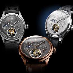 Switzerland Tourbillion Mechanical Watch Mechanical Hand, Mechanical Watch, Luxury Watches For Men, Watches Online, Switzerland, All About Time, Stuff To Buy, Weapon, Supreme
