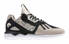 """adidas originals mi tubular runner - native pack""  #adidas   #adidasoriginals   #miadidas   #adidastubular   #adidastubularrunner   #tubular   #tubularrunner"