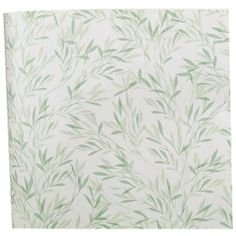 """Creative Covering Contact Paper, 18"""" x 9' Olive Branch by Kittrich Corporation. $8.17. Adds decorative accents to any horizontal or vertical surface. Each roll features an easy-to-peel liner and an adhesive that allows it to be repositioned during installation without leaving a sticky residue. It's easy to apply, easy to remove, and easy to keep clean. Simply cut to length and shape for a custom application."""