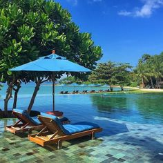 The Naka Island Resort & Spa Phuket Thailand.  Nestled among stunning beaches lush coconut groves with never-ending views of the emerald-green Phang Nga Bay and idyllic landscapes of the Phuket coastline The Naka Island is an exclusive boutique resort located just off the Phuket coast