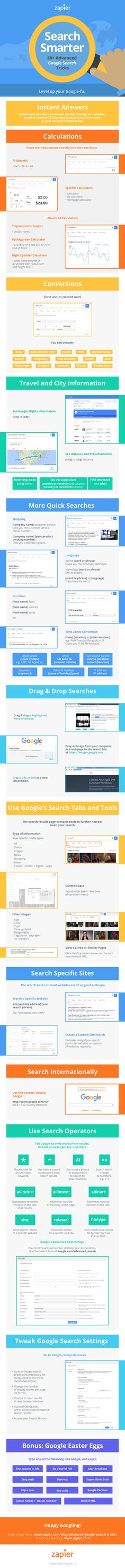 infographics-goog-search-tricks