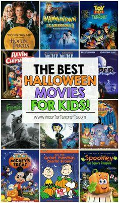 Halloween Movie Marathon Date Night   Halloween movies, Movie ...