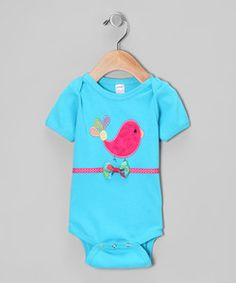 zulily | Cute baby clothes for less!!!
