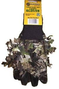 a guantes 3d hojas camuflaje realtree apg hojas rejilla caza