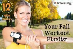Healthy Living Awesome collection of workout songs! - Looking for a little workout motivation? Look no further! This collection of songs will have you moving and grooving all season long! Fitness Diet, Fitness Goals, Fitness Motivation, Health Fitness, Workout Songs, Lose 15 Pounds, Before Wedding, I Work Out, Along The Way