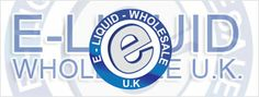 We are UK based e-liquid wholesalers online. As an established wholesale e-liquid supplier we offer great products at amazing prices. Dating Sites Reviews, Testosterone Booster, Iphone 5c