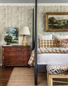 Dream Bedroom, Home Bedroom, Bedroom Decor, Master Bedroom, Teen Bedroom, French Country Bedrooms, French Country Decorating, Country Bathrooms, Victorian Bedroom