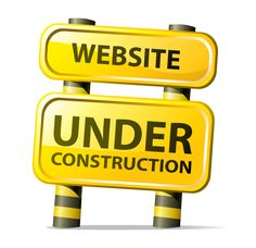 Here is why JioTV Website shows Website Under Construction Construction Images, Construction Signs, Under Construction, The Kinks, Technical Difficulties, Go Online, Brick And Mortar, Movies To Watch Free, Traditional Chinese Medicine