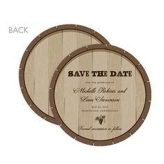 Google Image Result for http://www.weddingsbylilly.com/wp-content/uploads/2012/02/wine-barrel-save-the-dates.jpg