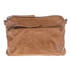 Casual Chic small bag / clutch // 10034