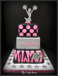 this is my next bday cake ha ha mom u were right :)