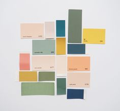 Harmoniser les couleurs - Expolore the best and the special ideas about Martinis Martinis, Room Colors, House Colors, Color Palette Challenge, Gold Color Palettes, Paint Color Schemes, Color Swatches, Color Pallets, Color Theory