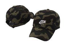 """ IT'S LIT "" CAP"