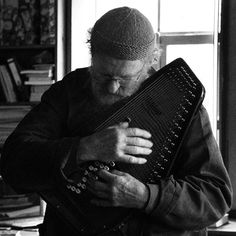 Image result for autoharp march