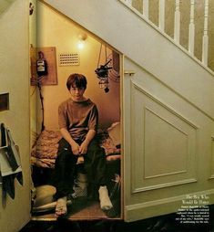 Harry Potter and the philosopher's stone - Photo by Annie Leibovitz Harry James Potter, Harry Potter Tumblr, Young Harry Potter, Arte Do Harry Potter, Harry Potter Ron Weasley, Harry Potter Pictures, Harry Potter Quotes, Harry Potter Characters, Harry Potter Fandom
