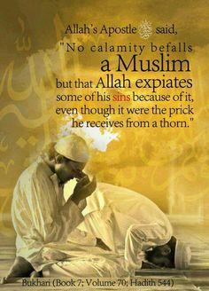 #Islam#