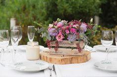 Cajitas para centros de mesa para eventos, bodas, fiestas, celebraciones, etc...   #Cajitas #centros de mesa #eventos #bodas #fiestas #celebraciones