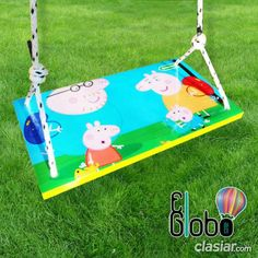 Picnic Blanket, Outdoor Blanket, Ideas, Farmhouse, Wooden Toys, Painted Wood, Hammocks, Vinyls