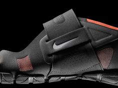 Nike Free Gym - Basketball, soccer and football all have their individual footwear appropriate for each sport, and now yoga has the Nike Free Gym. The design has a. Yoga Shoes, Running Shoes, Sport Wear, Sport Fashion, Fashion Sketches, Designer Shoes, Nike Free, Cool Designs, Stockings