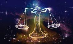 Hoy en tu #tarotgitano Horóscopo hoy para Libra 28 de agosto de 2016 descubrelo en https://tarotgitano.org/horoscopo-hoy-libra-28-08-2016/ y el mejor #horoscopo y #tarot cada día