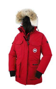 31 best alaska gear images cloths kanken backpack laptop backpack rh pinterest com