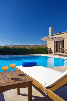 Featuring a garden a seasonal outdoor pool and mountain views Villa Platanos is located in Plátanos. Villa Platanos Plátanos Greece R:Chania I:Crete hotel Hotels Summer Goals, Relaxing Day, Enjoying The Sun, Ultimate Travel, Greek Islands, Holiday Destinations, Luxury Travel, Trip Planning, Travel