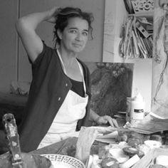 Labarussias – Carre d'artistes Philadelphia