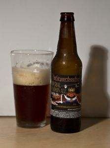The 10 Best Pumpkin Ales. The best part of Fall.